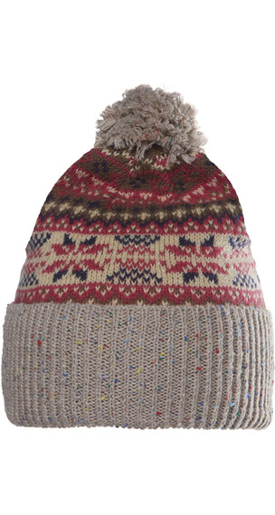 Chaos Tenley Hat Women heather atmo